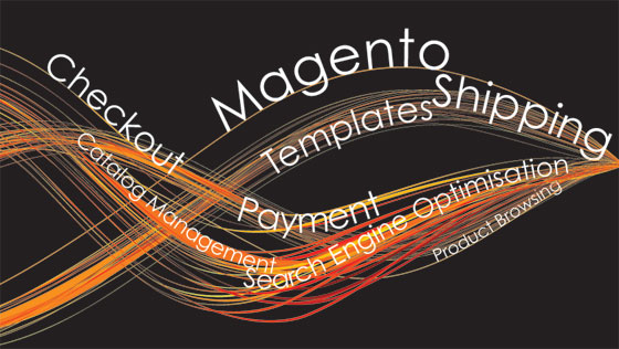 SEO Tips Magento Features