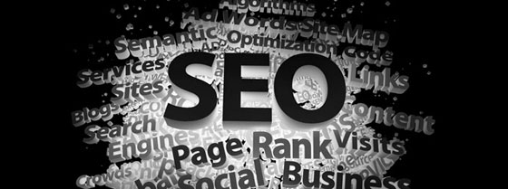 SEO Tip Of The Day Key Words And Phrases